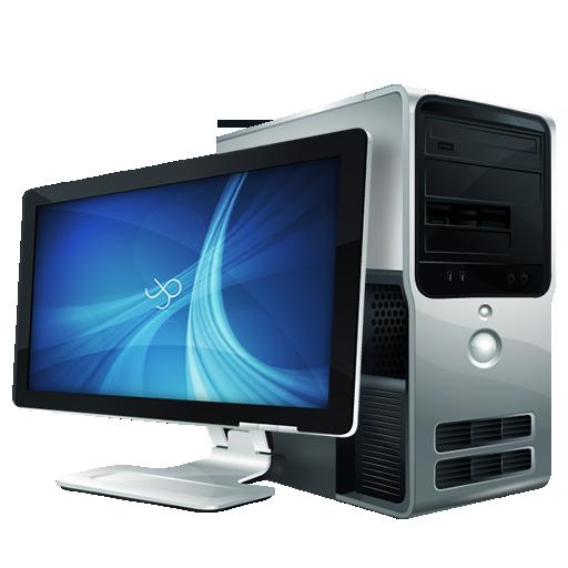 Компьютерная помощь на дому